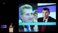 #12np: Reform der ePrivacy-Richtlinie – die nächste EU-Lobbyschlacht um unsere Privatsphäre