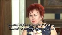 Assad: Türkei besetzt Teile Syriens und unterstützt den IS