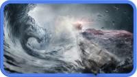 Die Apokalypse der Meere