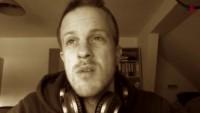 Die Bandbreite Blog #26: Rettet unser Schulhof-CD-Crowdfunding!