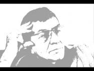 I. Peter Weiss zum Hundertsten – Gespräch mit Sabine Kebir und Hans Coppi