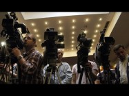 Live: Russischer, syrischer und iranischer Außenminister geben gemeinsame Pressekonferenz in Moskau