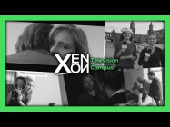 XEN.ON TV Oktober 2016 // MIZ-Babelsberg
