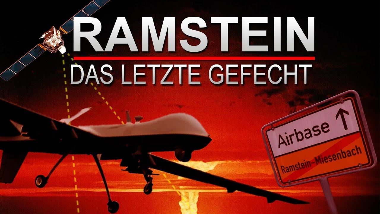 Ramstein Das Letzte Gefecht Stream