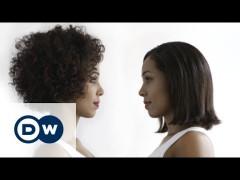 Afro.Deutschland: Schwarzsein in Deutschland   Meine Farbe ist deutsch!