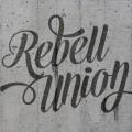 Rebellunion