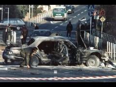 Die Spur der Bombe | Neue Erkenntnisse im Mordfall Herrhausen