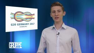 David vs. Goliath #1: G20 – Kapitaler Fehlschlag oder geniales Manöver aller Beteiligten?