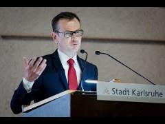 Falsch verschaltet! (Prof. Dr. Rolf-Ulrich Kunze)