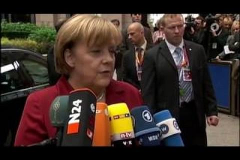 Abgehört und abgenickt – Die etwas andere deutsch-amerikanische Freundschaft
