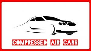 Das Druckluft Auto, nur heiße luft?  – Mfiles 032