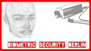 Der Biometrischer Kamera Test Berlin Südkreuz – Mfiles 029