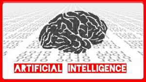 Künstliche Intelligenz, auf dem Weg zur technologischen  Singularität – Mfiles 033