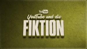 Warum so wenig Fiktion auf YouTube?   YouTube Deutschland