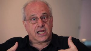 Know Your Stuff: Richard D. Wolff on Economic & Business Schools