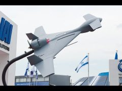 Know Your Stuff: The Military Industrial Complex of Israel – Part 1 of 2 | Dr. Shir Hever
