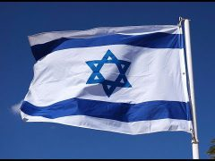 Know Your Stuff: What is Zionism? | With Dr. Shir Hever