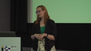 re:connecting Europe 2017 – Anna Alberts: Re:connecting Europe: following money flows