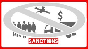 Sanktionen, ein notwendiges Übel? -Mfiles 035