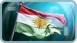Warum die Kurden keinen eigenen Staat haben