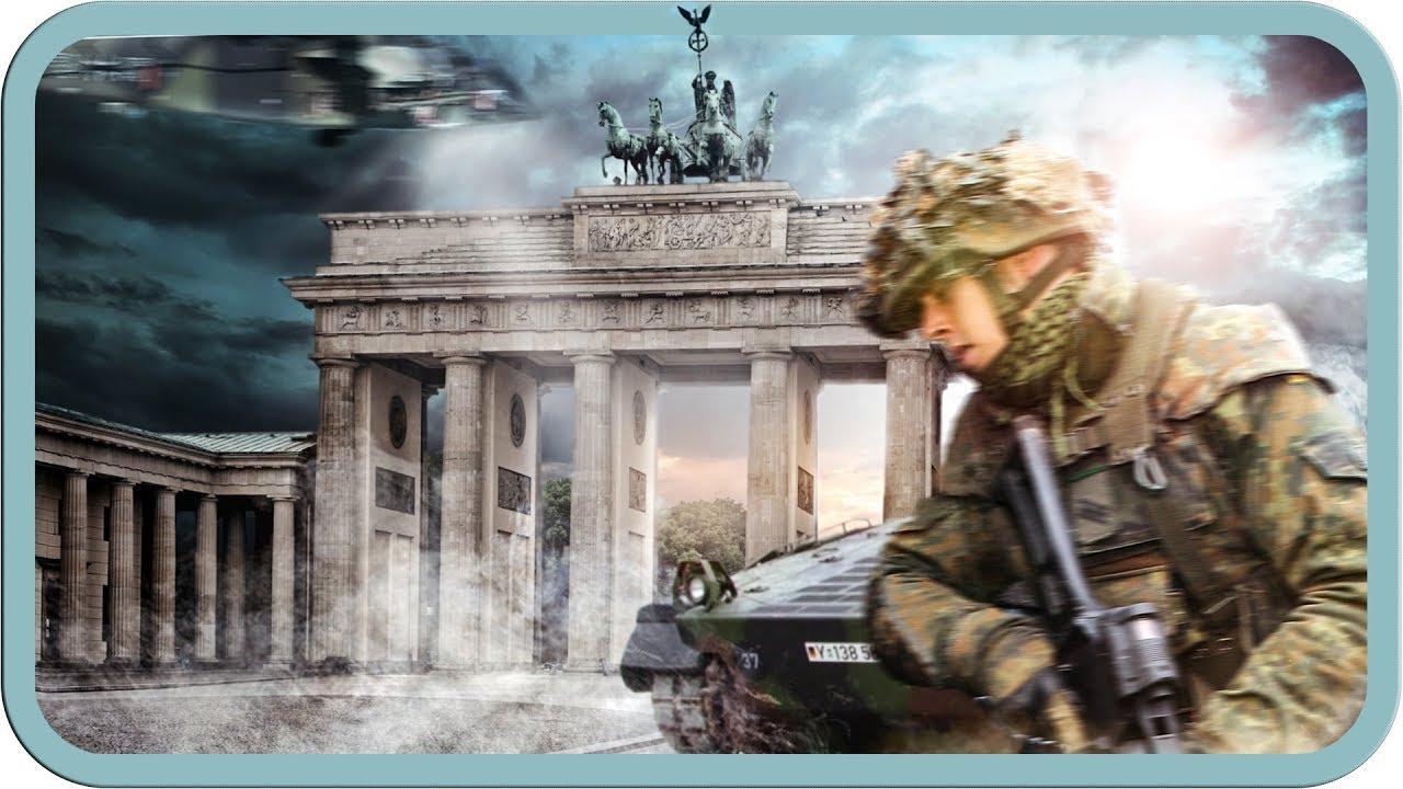 Tomorrow Wenn Der Krieg Beginnt