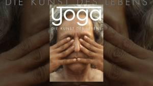 Yoga, die Kunst des Lebens