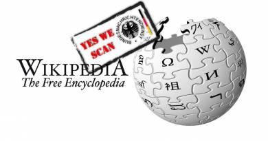 Internet und Medien als Kampfmittel – Erich Schmidt-Eenboom, Dirk Pohlmann, Diether Dehm