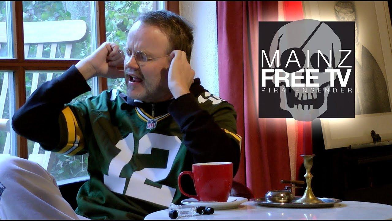 Mainz Free Tv