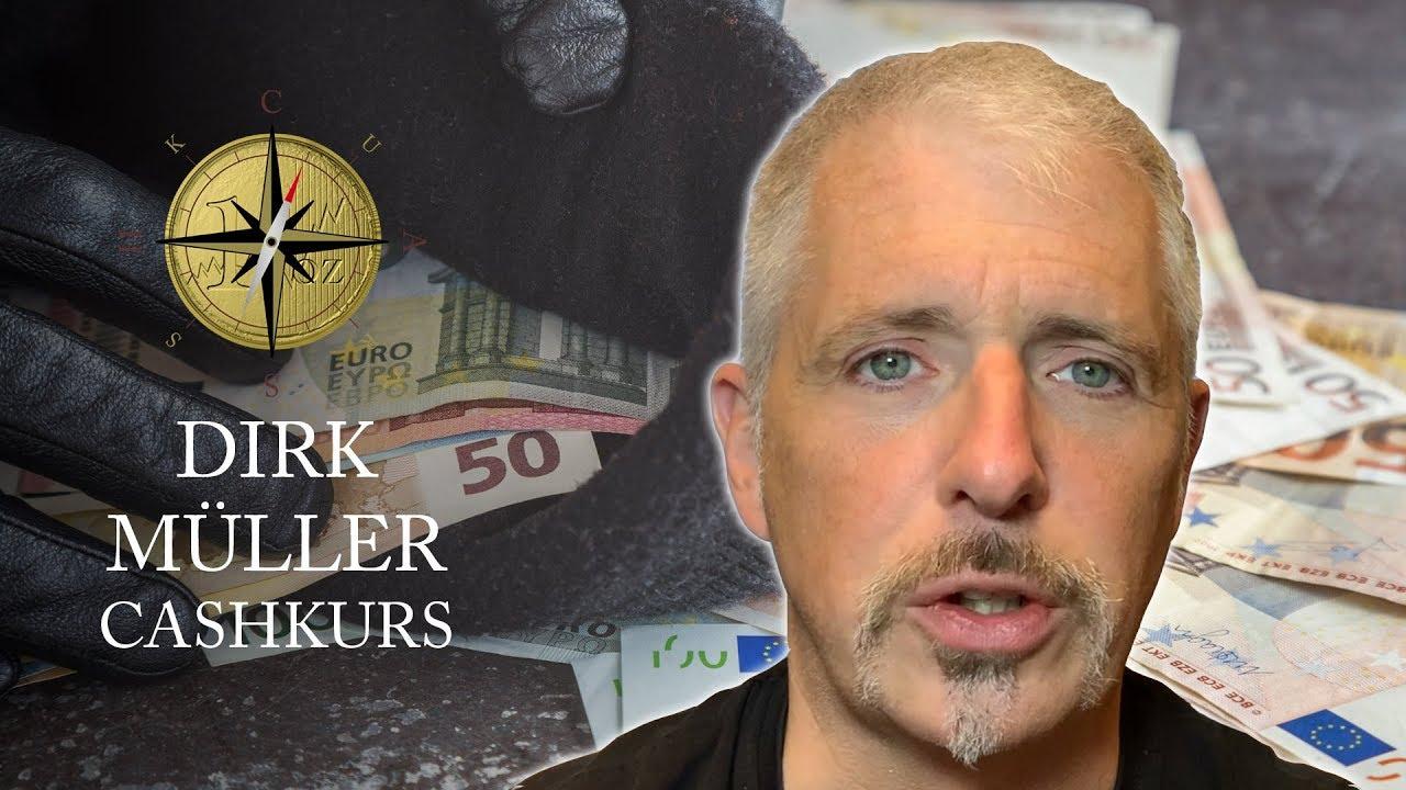 Dirk Müller News