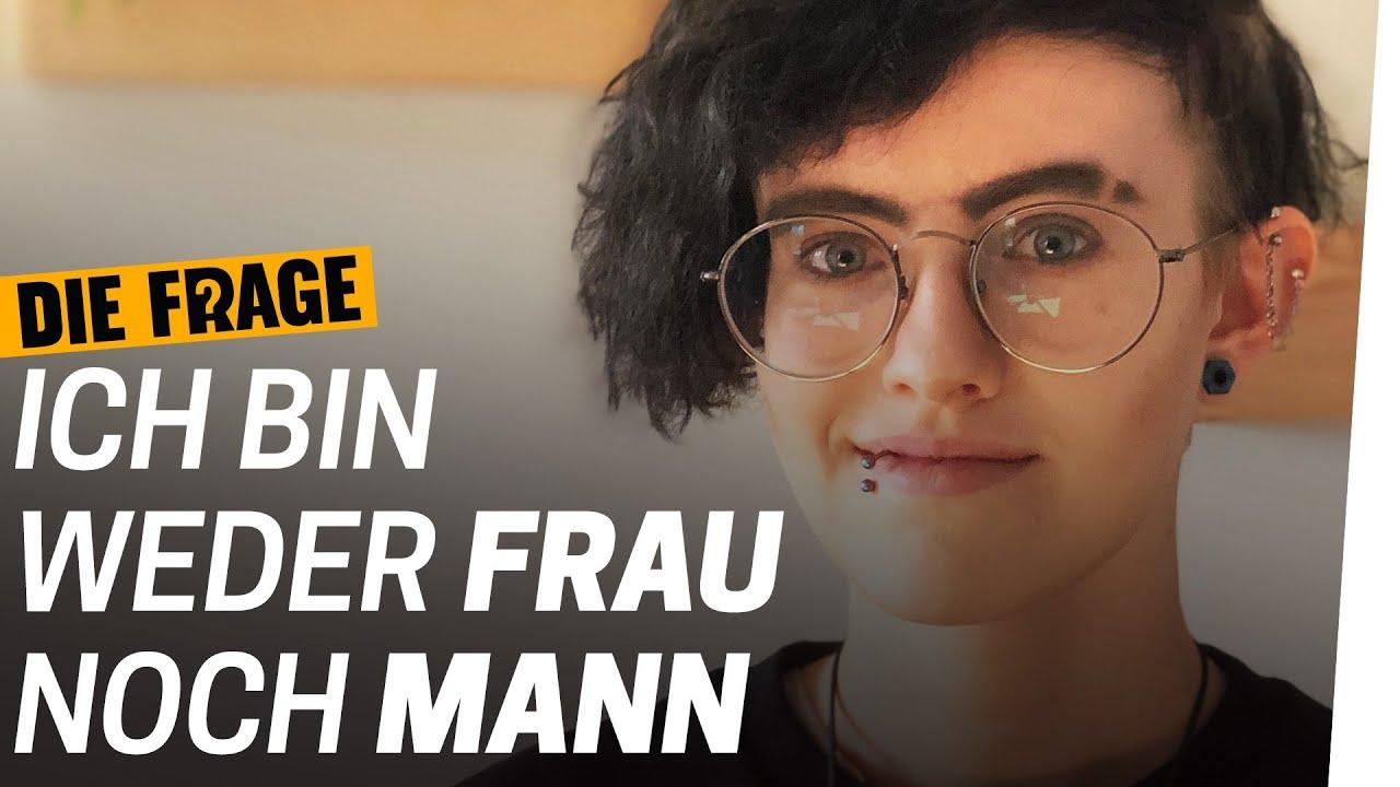 Spanische frau sucht deutschen mann