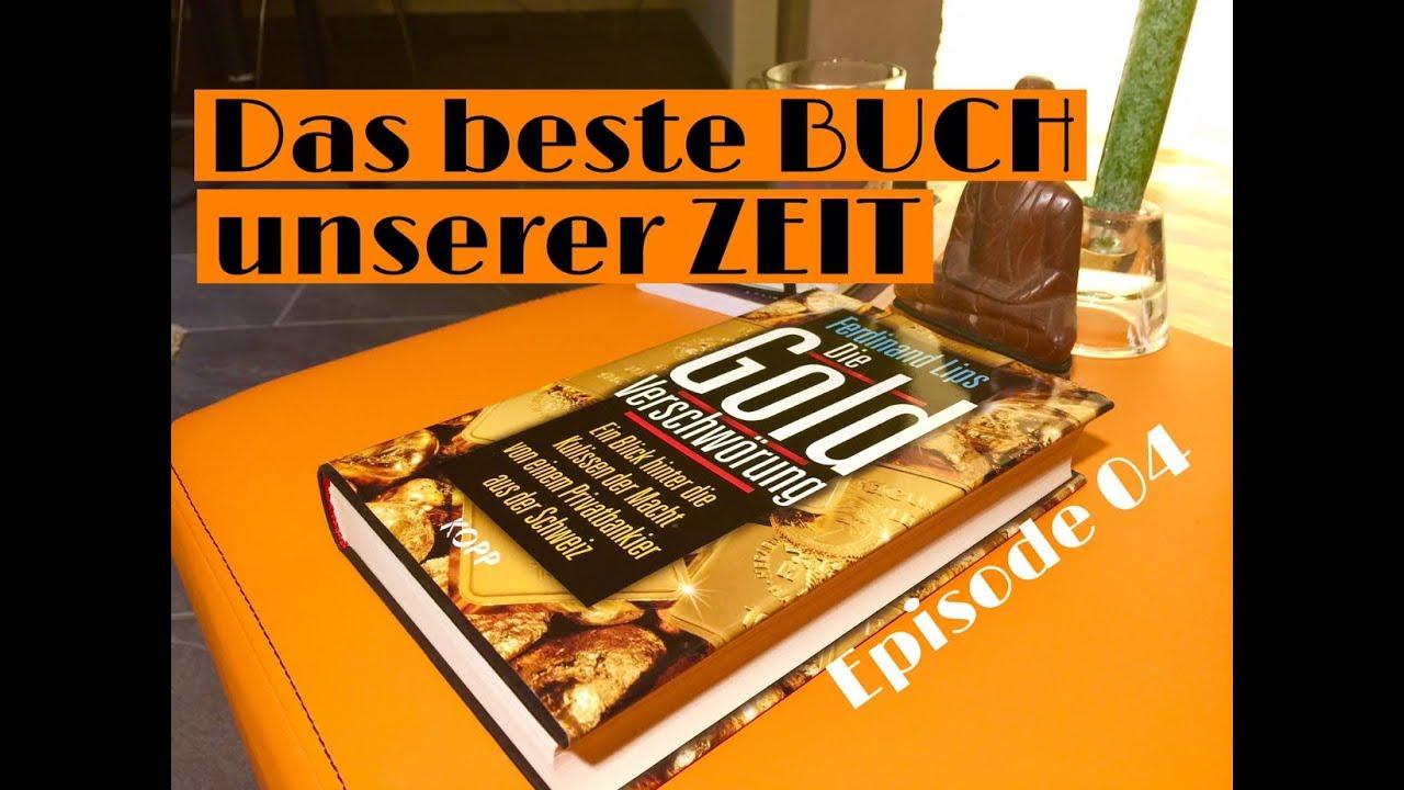 Beste Zeit Mediathek