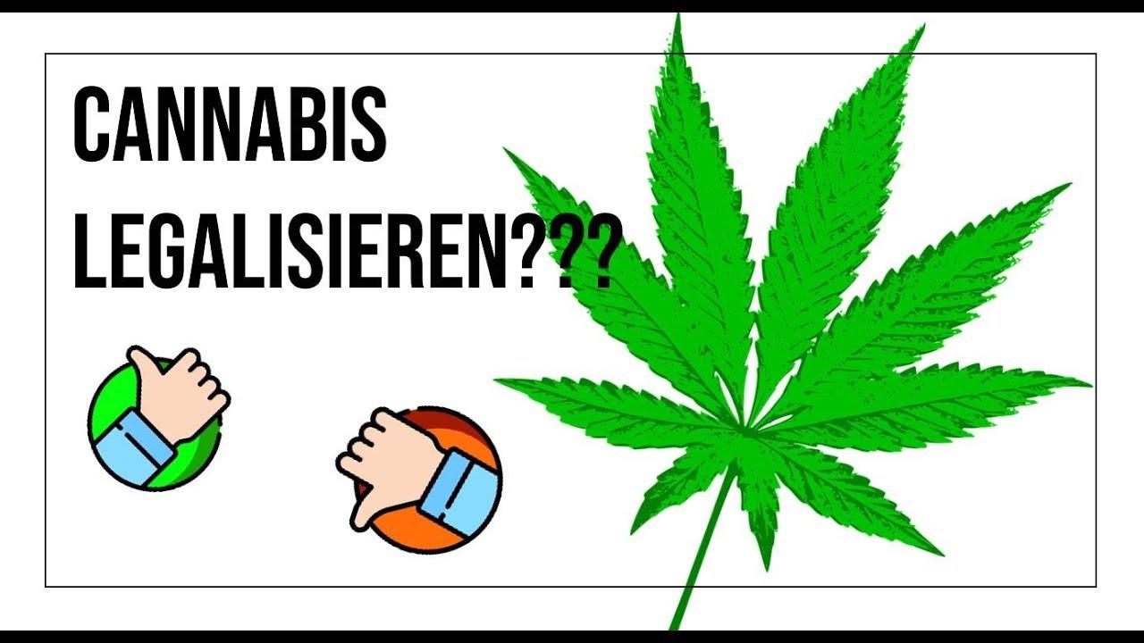 Thc Medikament Deutschland