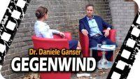 Gegenwind - Daniele Ganser