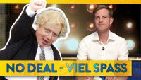 Brexit: Gags & Facts | WALULIS DAILY