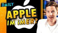 Das neue iPhone 11: Hält die Apple Präsentation was sie verspricht?   WALULIS DAILY