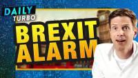 Brexit-Durchbruch! Oder doch nicht?!   WALULIS DAILY TURBO