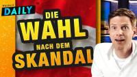 Wahl in Österreich: Alle Infos Kurz und kompakt   WALULIS DAILY