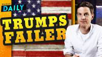 Impeachment: Jetzt reitet Trump sich selbst rein! | WALULIS DAILY