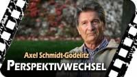 Perspektivwechsel - Axel Schmidt-Gödelitz im NuoViso Talk