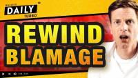 YouTube Rewind 2019: Schon wieder verkackt | WALULIS DAILY TURBO
