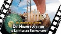 PREVIEW: Neueste Erkenntnisse über die Himmelsscheibe  – Dr. Dominique Görlitz