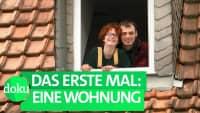 Endlich ausziehen! Die erste eigene Wohnung | WDR Doku