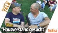 """""""Hausverstand vergeblich gesucht"""" – Ein NuoViso-Fan berichtet"""