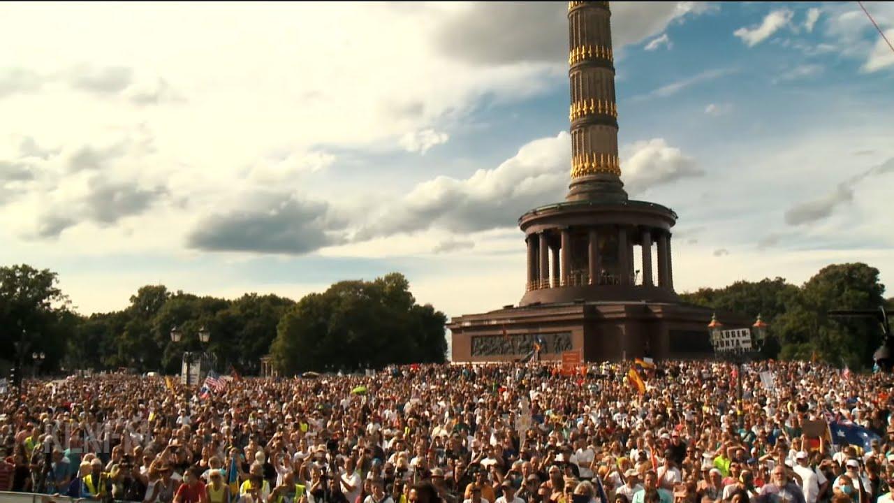 Berlin 29.08