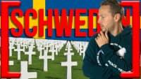 Schweden Debunked | Mainstream-FakeNews [sic!] #15