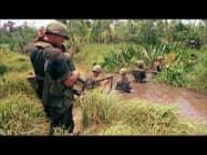 Soldatenerlebnisse:  Zufall oder Vorsehung?
