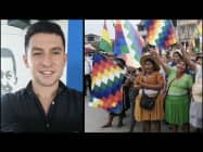 Bolivia Election 2020: Socialist Victory one Year After US-backed Coup