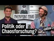 Corona-Regeln: Flickenteppich Deutschland | extra 3 | NDR