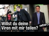 Dating in Corona-Zeiten | extra 3 | NDR