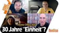 Home Office #60 (feat. @Samuel Eckert )